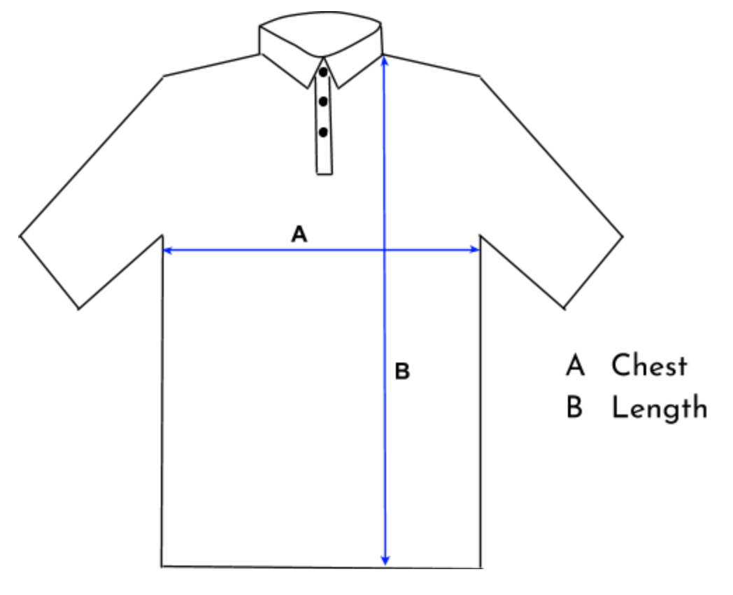 polo-shirt-size-chart-2019.png