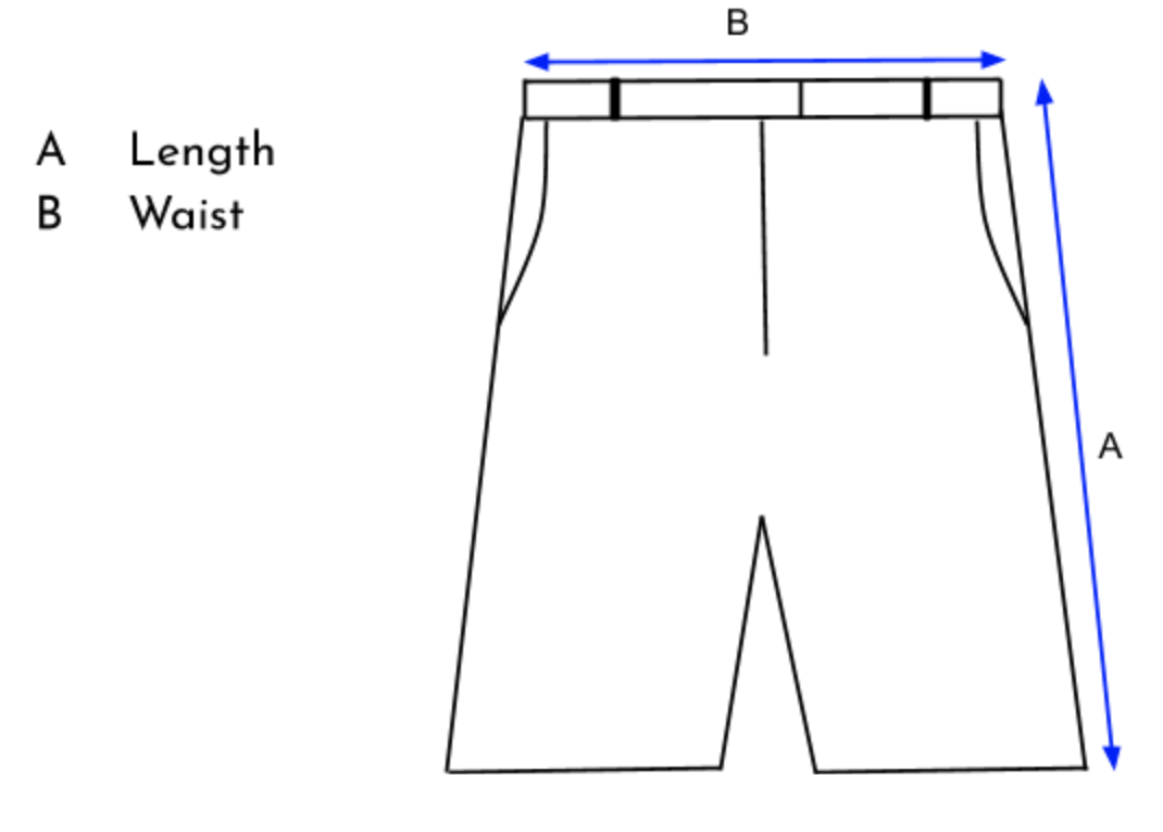shorts-size-chart-2019-a.png