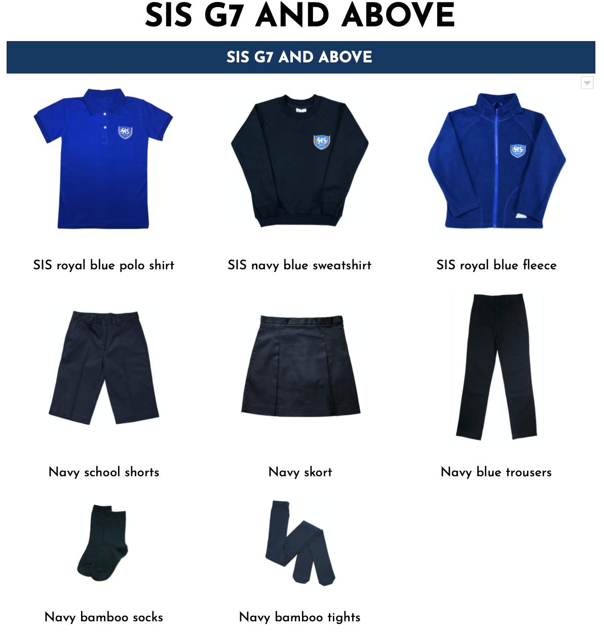 sis-uniform-guide-2021-2a.png