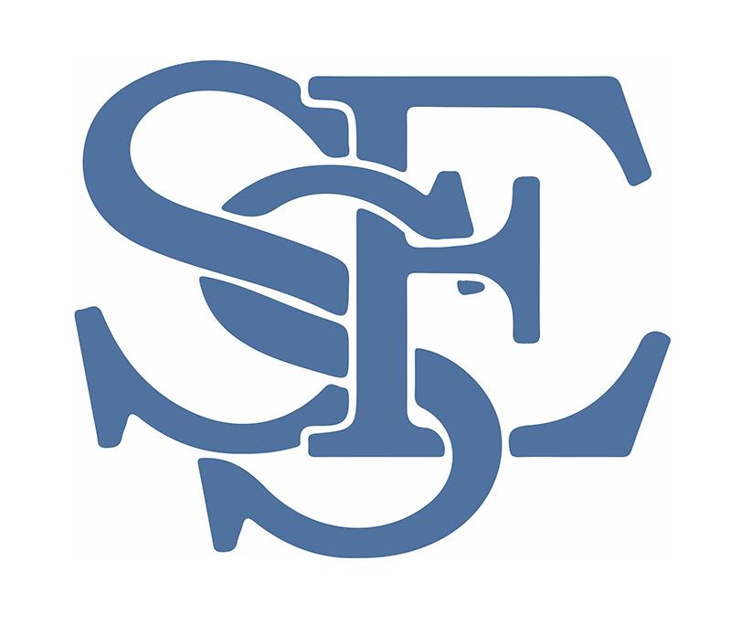 sse-text-logo-jpeg-small.jpg