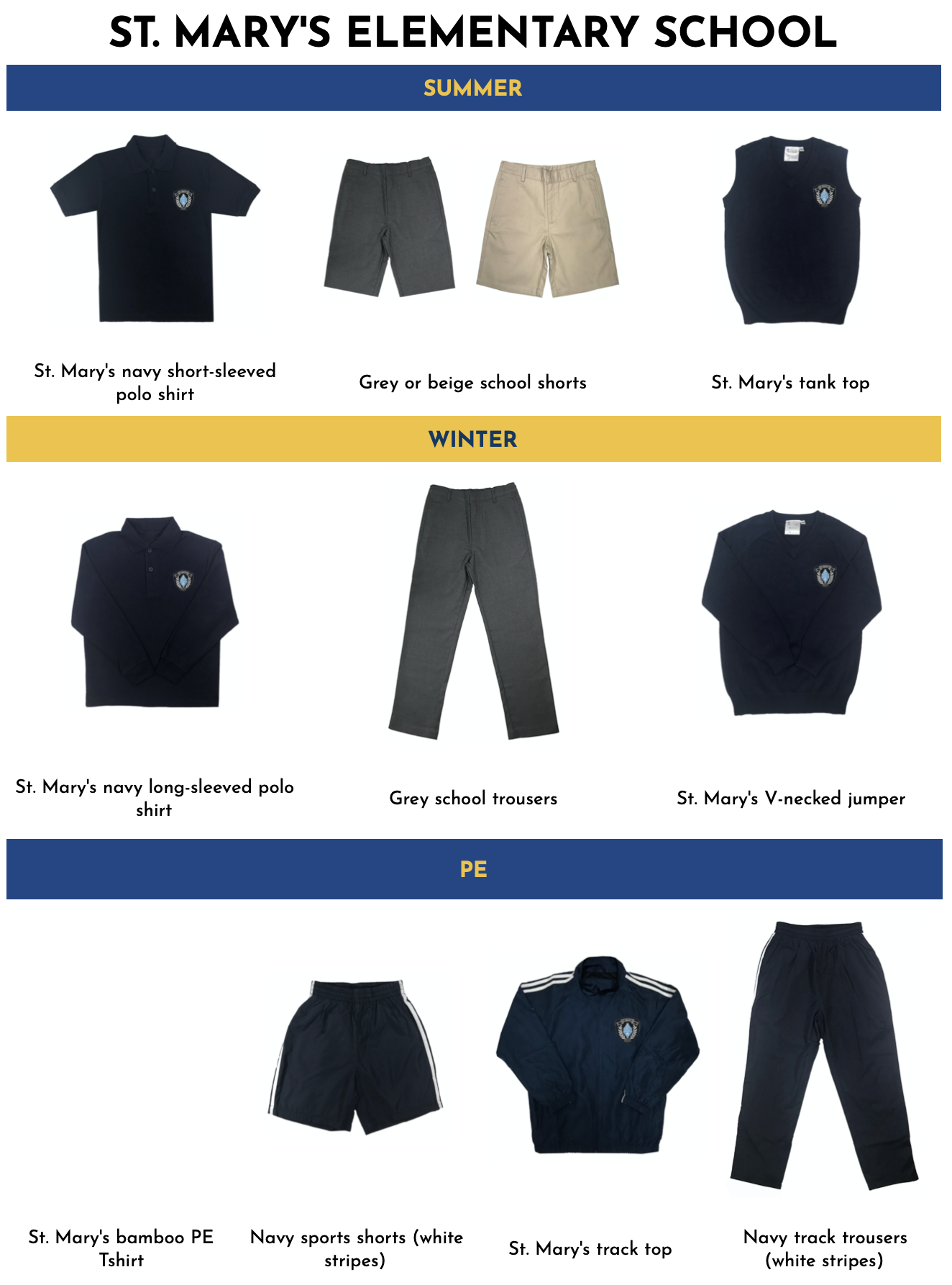 st.-mary-s-uniform-guide-1a.png