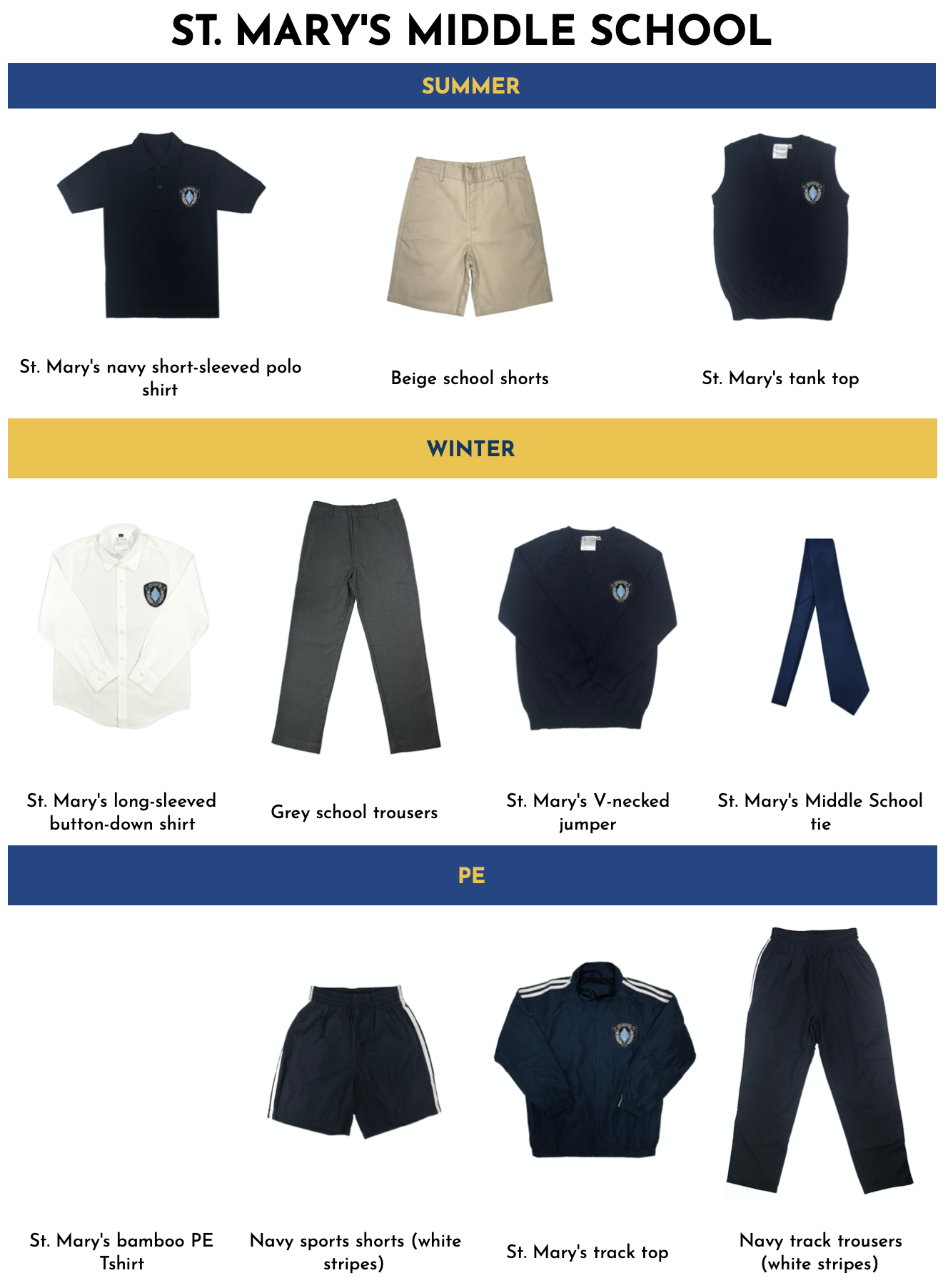st.-mary-s-uniform-guide-2a.png