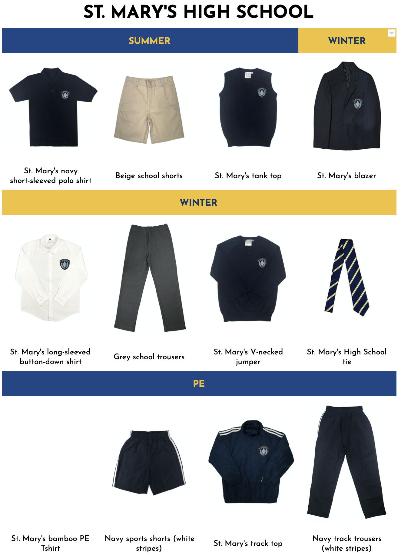 st.-mary-s-uniform-guide-3a.png