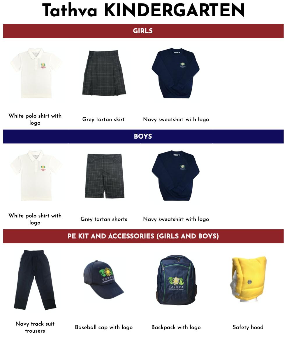 tathva-uniform-guide-2020-1.png