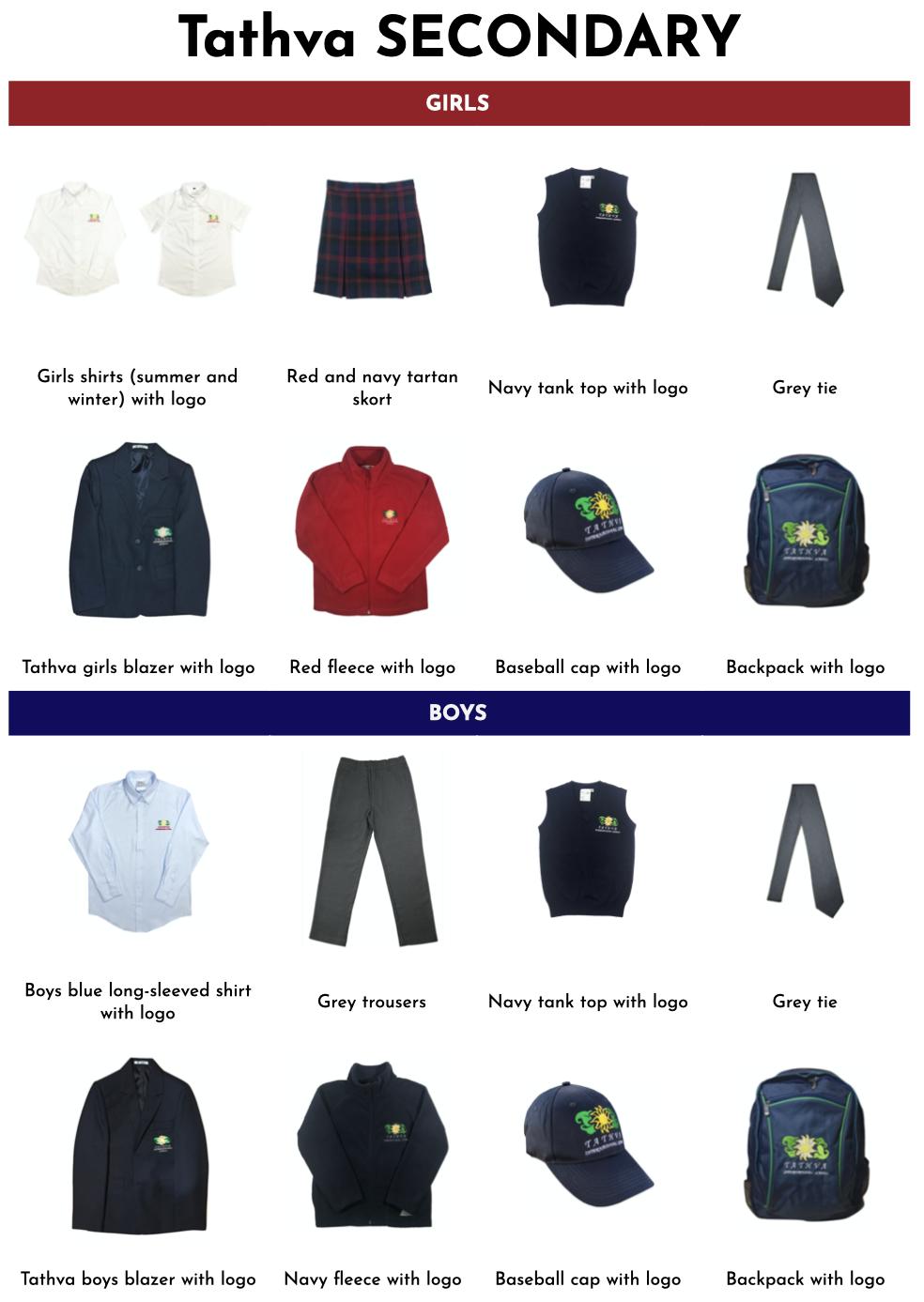 tathva-uniform-guide-2020-3-new-one.png