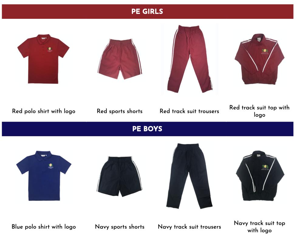 tathva-uniform-guide-2020-4.png
