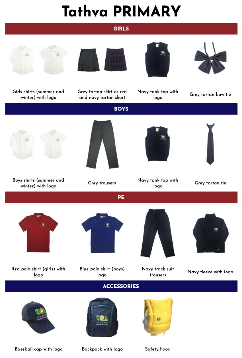 tathva-uniform-guide-2021-1.png