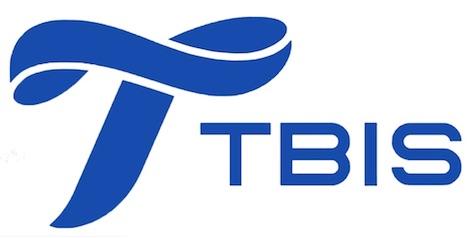 tbis-logo-small.jpg