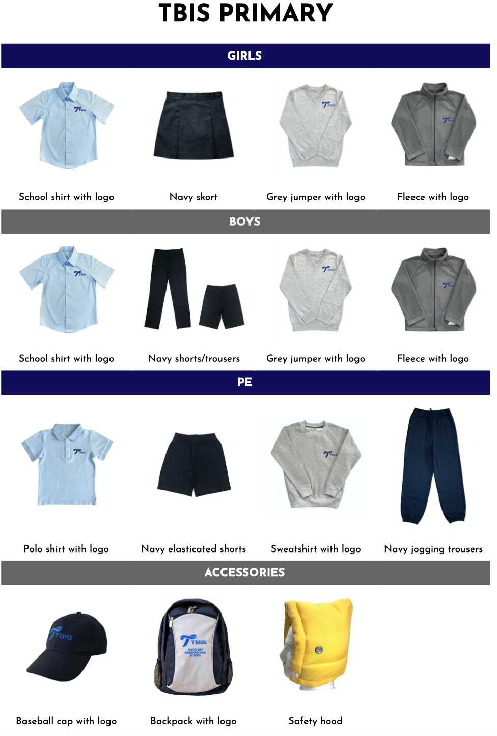 tbis-uniform-guide-2020-2.png