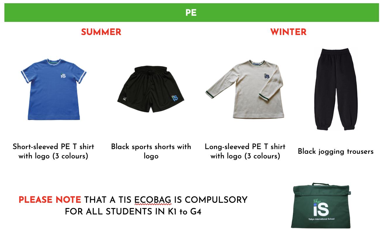 tis-guide-5.png