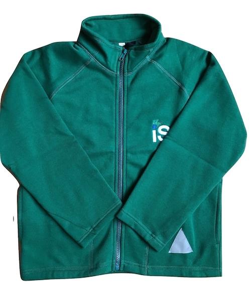 tis-zip-sweatshirt-jacket-green-small.jpeg