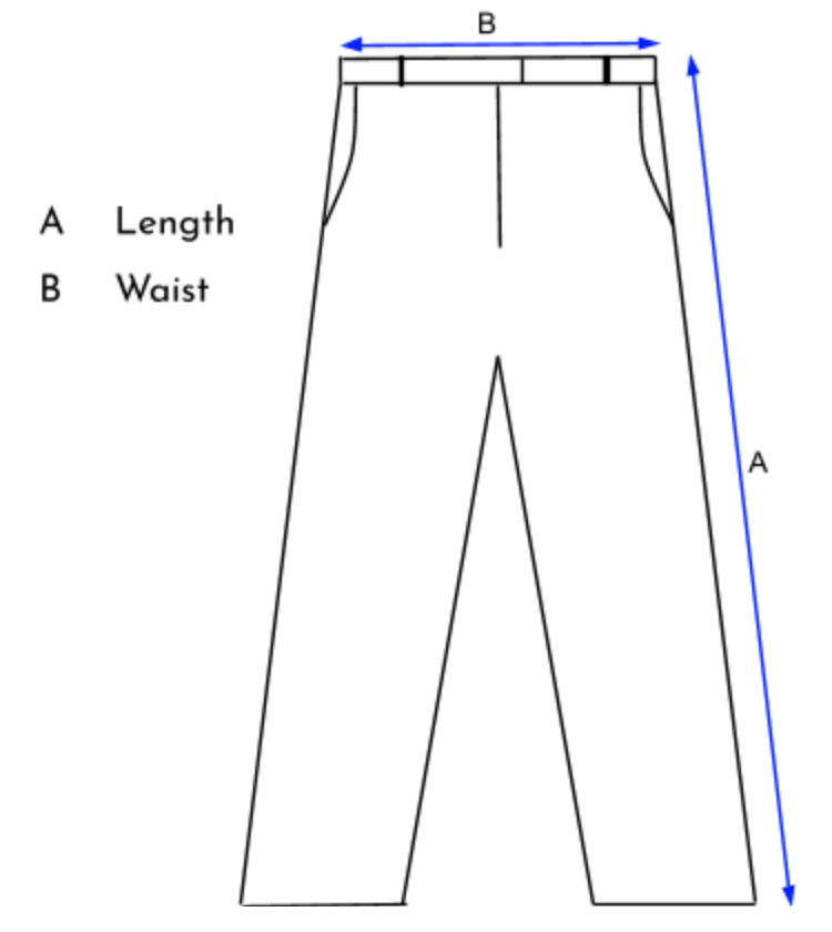 trousers-size-chart-2019.png