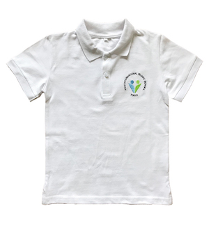 yuai-polo-shirt-small.jpeg