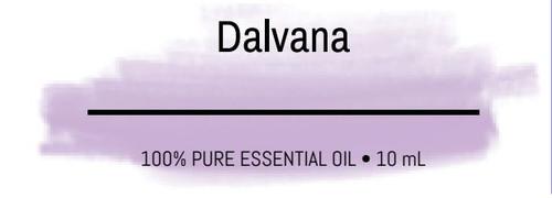 Archangel Uriel Essential Oil