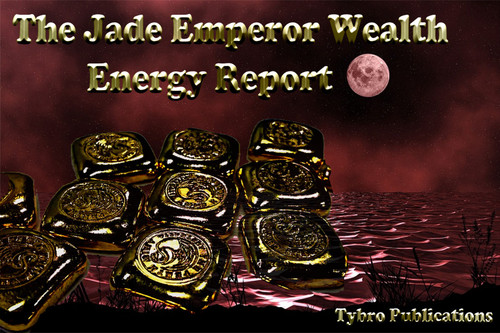 The Jade Emperor Wealth Energy Report