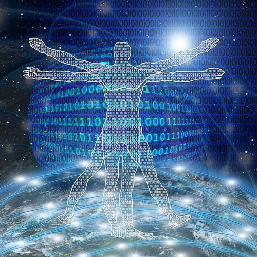 Empowering Your Astral Bodies - Audio Download