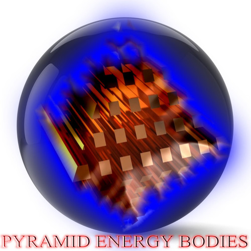 Pyramid Energy Bodies    Pyramids have a complex energy system within their borders. This fact has never been revealed to the human population. The words Herada Ikthum actually refer to both the physical and energetic forms of the pyramid system. The Herada form is the physical representation of the pyramid.  This is the form that the uninitiated public views during tourist trips and movies.  This form is easiest to view of all the forms that dwell within the pyramid.  The Ikthum energy body of the pyramid may only be seen through the eyes of an Adept or master.  The builders of the pyramid systems all possessed high level mastery of their clairvoyant abilities.  This ability allowed them to build the pyramids in layers. This is not readily apparent to the casual viewer.  However, all of the major pyramid systems were in fact built in layers. Each of these layers were built to accommodate both the physical and energetic structures of the pyramid. The spells included in this ebook help the user access the energy body of the great pyramid.    Price: $9.95