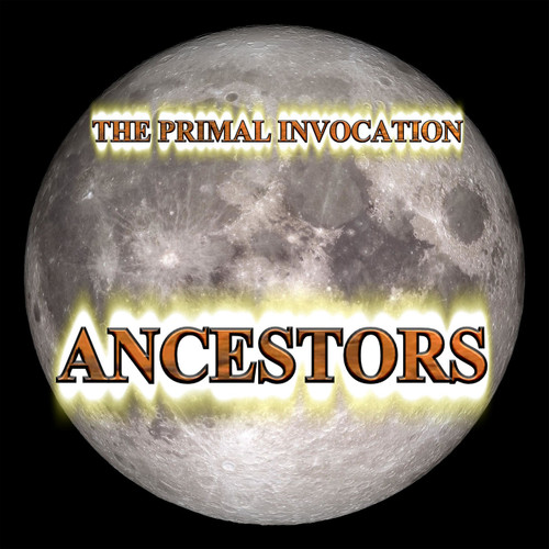 ANCESTORS                                                                                                                         THE PRIMAL INVOCATION   Recent scientific research has pointed to very startling conclusions about our DNA heritage. There is some scientific evidence that we actually carry the memories of our ancestors with us in our genetic code. The theory was especially popular in the 1960s and 70s, when scientists were just beginning to unravel the mysteries of the double helix. Our DNA determines our physical appearance, the reasoning goes, and our predispositions to various illnesses, and plays a role in our general disposition and skill set. All of that has been passed down to us through countless generations. Science has shown that some of the memories and behaviors that you have originated in ancestors that lived up to ten generations ago. Furthermore, more than 90% of your DNA has no known purpose, and may simply be ancestral memory carried forward by your parents.  The Primal Invocation is a series of specially crafted sounds that are designed to help you get in touch with your ancient self.  The Cherokee Bear Dance was designed to empower and awaken sleeping energies inside warriors.  The African Tribal Ancestral Dance was performed by many tribes as a way of awakening and connecting with the power of our ancestors.  The Desert Tribal Dances connected us with our ancestors who were none other than the gods themselves.  The thunderous March of The Gods is an ancient percussion piece that is designed to help bring us in touch with our sleeping divine genes.  All of these pieces and more are included in this work.   You will find yourself moving, singing, and dancing as you hear this work.  Remember is it not only you that is singing, but the energy and memories of your ancient loved ones awakening to these rhythms. Play this for them from time to time during your altar work.   This selection is free to all who wish to download it.  It is our w