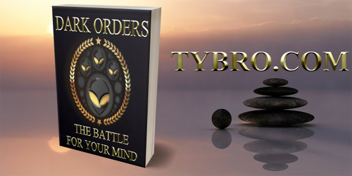 The Dark Orders: The Battle For Your Mind     There are two main types of Spiritual Orders in the world. There are Orders devoted to the light work with the Angels and Gods of Light in order to help mankind grow and evolve. There are Orders devoted to darkness and work with the Gods of Darkness and Demons for their own ends and goals. They seek to control the minds of the masses, the monetary systems, and the temporal forces of the world.   The Dark Orders Tablet is designed to teach you about these groups and how to fully defend yourself against them. We release this text at this time because these groups are preparing to make a major move against humanity over the next two years. They plan to begin a depopulation process that is largely fueled by Dark energy fueled by the mass unconscious energy of humanity.  They plan to use our minds against us.   The energy of the mind is a highly sought after fuel source.  The battle for this energy rages in ways that most people do not understand. This tablet fully outlines the details of the battle for your mind and how you can defend 'the different levels of your consciousness energy from plunder.  Doing nothing leaves you wide open.   We will discuss the names of the Dark Orders, their origins, goals, and modes of operation.  The Dark Orders tend to be better organized, better funded, and have a much more rigid hierarchy than the Orders of the Light. Understanding their workings and details of organization can help you see who is really controlling your life.   Fully defending yourself against these Orders is crucial to the survival of this world.  If we do nothing, hundreds of millions of people are destined to perish in the coming years. We will offer 33 of these books to those souls who are ready to evolve in ways that have never been possible before without this text.   Price: $2,000.00