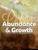 Oshun Abundance & Growth E-Book
