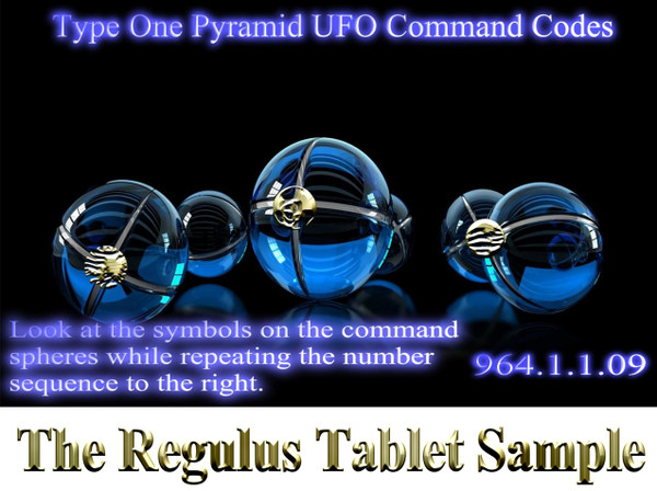 """The Regulus Gate Tablet Sample     In Latin, the name """"Regulus"""" means """"little king."""" Regulus first received its name from the 16th-century astronomer Nicolaus Copernicus, the encyclopedia added, """"marking the fact that it had been regarded as one of the leading stars in the sky for some 2,000 years.""""   In Arabia, Regulus was referred to as Malikiyy, """"the kingly one"""", according to stellar nomenclature expert Richard Hinckley Allen. Other ancient cultures also saw it as a herald of kingly power.   Higher life as we know it exists within stars. I have seen vast cities, pyramids, buildings, ships, and huge beings living within our sun. I have also seen similar life forms within other stars. This observation has been corroborated by many mystics, shamans, and seers throughout time. Modern scientists have concluded that our reality is not made up of physical atoms for the most part.   Numerous experiments have shown that matter and energy interact in a complex manner at the atomic and subatomic levels. Most of the universe is actually made up of energy. This energy is called dark energy. This energy is actually more than 70% of everything that exists.   The gate that exists at the center of every star is actually composed of dark matter. These dark matter gates are formed around the consciousness that are spread by the Anthropos.   Each gate/seed is a highly condensed form of energetic matter and spreads consciousness throughout the entire solar system. Solar systems are the breeding grounds for most of the consciousness that thrives in the galaxy. Once a seed of consciousness forms in an area, a star forms around it. The gate connection between the star and the Anthropos is the seed that spurs the growth of the star and the planetary system that forms around it.   The seeds of consciousness that are spread by the Anthropos. Each gate/seed is a highly condensed form of energetic matter and spreads consciousness throughout the entire solar system. Solar systems are the bree"""