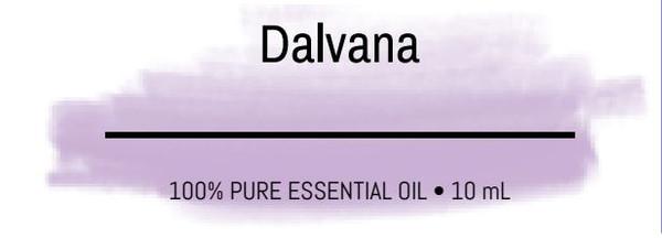 Angel Malahidael Essential Oil