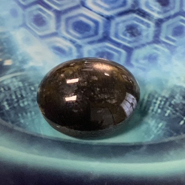 The Enhanced Astral Travel Master Stone