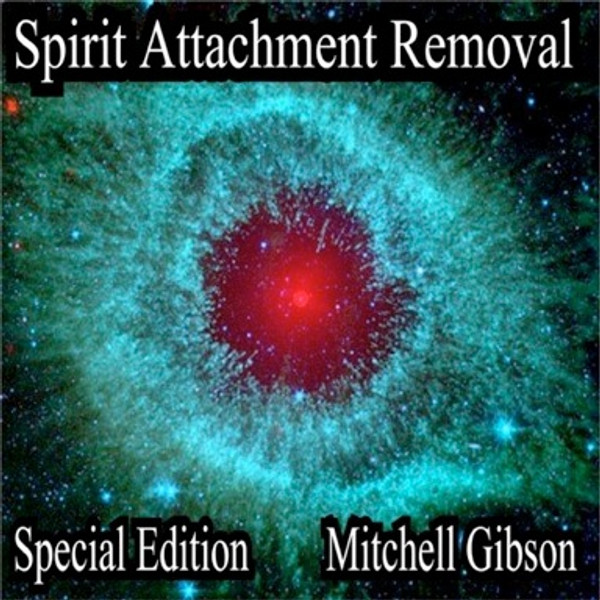 The Spirit Attachment Removal Special Edition recording takes advantage of our research into the phenomenon of spiritual disturbances. In addition to the special sound frequency that we employ for the treatment of disturbances, this recording adds a few important upgrades.  In the Special Edition, the actual Names of God are whispered into the matrix of the prayer itself. In ancient times, healers were often called into service when an important official or noble person became ill. The healer would often utilize the power of the Names of God as a tool. Their healings were often quite miraculous. The Spirit Attachment Removal Special Edition  encodes the Names of God for dispelling dark forces, dissolving blockages, and tearing away illusions and negative thought forms into the matrix of the sound file.