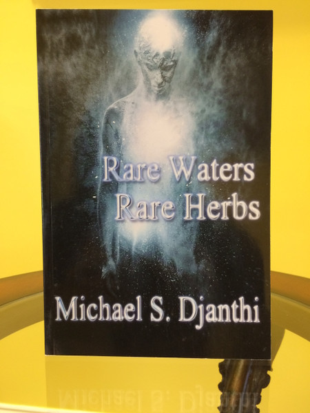 In this new book, we will give you the names of dozens of powerful herbs and waters that will astound you with their power.  Many of them will be unfamiliar to you but their ability to help you and your friends will be astounding. These products are as rare as they are powerful. I have researched and presented the most powerful of these products for overall safety, efficacy, and availability. Many of us instinctively seek out natural products while ill because our ancestral memory tells us to do so.   There are waters that derive from ancient sources that exist hundreds of feet underground. There are ancient healing herbs in many of the forests and high arctic plateaus of the world that are said to hold the secret to long life and rejuvenation. Some of these herbs and waters act in combination to rebuild the body and mind.    Price: $200.00