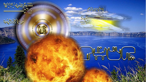 Accelerated Spiritual Text Four   Accelerated Text Four begins a new journey within your consciousness. The text is coded in such a way that it tells a unique story to each user. The hippocampal, thalamic, and cerebellar lobes of the brain are designed to receive and transmit sensory and emotional data of different types. This information is ultimately transformed into unconscious experiences that we never remember. This text is a program that is designed to create and recreate these buried and repressed experiences.  The coded sequences of each leaf of this text has the ability to create multiple stories that you will experience. Each story is an important step in consciousness evolution. The ability to recall and experience these stories is important to remembering who you are going to become when you evolve in your story.   Mitchell Gibson  Price: $9.95