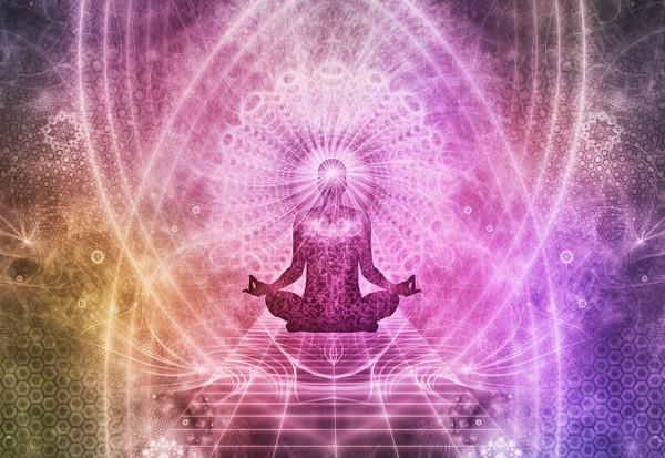 Spiritual Cleansing Level Three (Audio Version)
