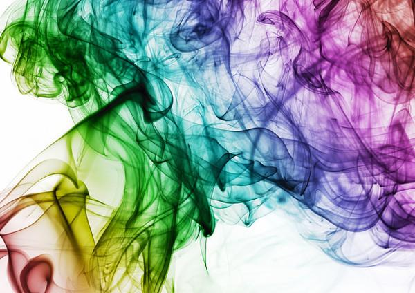 Spiritual Creativity Radiator