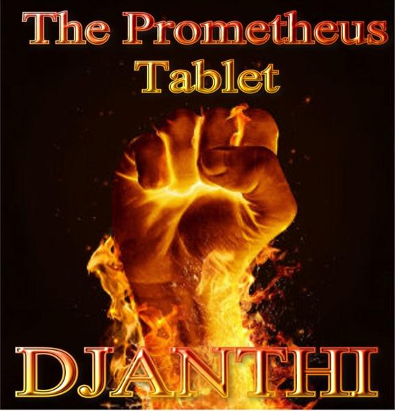 The Prometheus Tablet