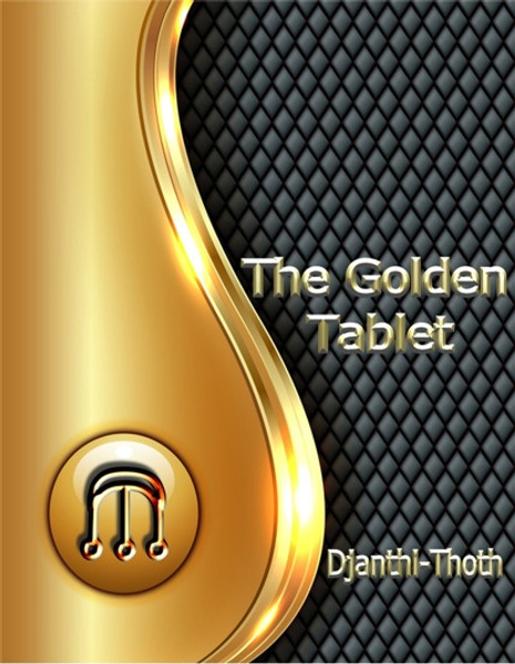 As the soul evolves, it changes, grows, and becomes more complex.  The Golden Tablet is the first tablet that is designed to help accelerate the growth and evolution of the soul gem itself.  Each page is separately programmed to evolve a specific section of the soul.  As the soul evolves, it has the capacity to more easily build vessels to carry consciousness, a body of immortal light, energies that propel the force of enlightenment into the body, and much more.   Price:$3,000.00