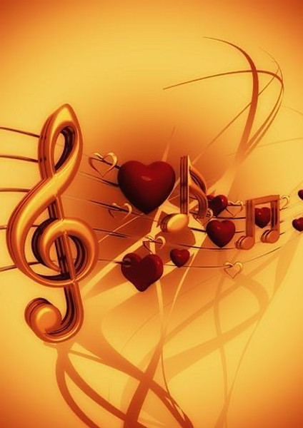 The Ultimate Relationship Audio Bundle