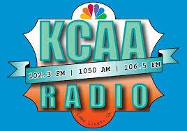 kcaa-logo-download.jpeg