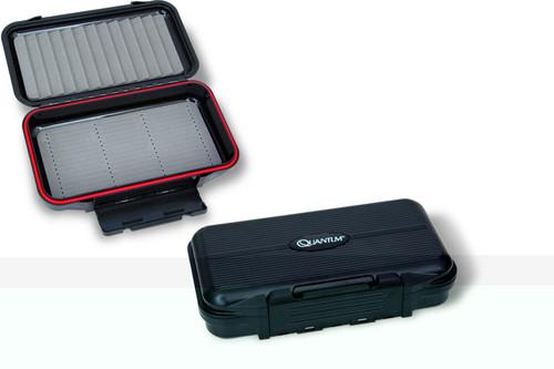 Quantum Stinger Box- Jighead Storage.