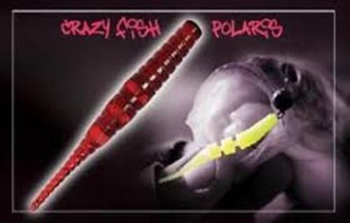 Crazy Fish Polaris - Crazy Fish Lure