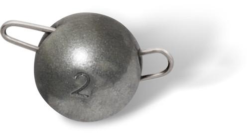Quantum 4Street Cheburashka Sinker