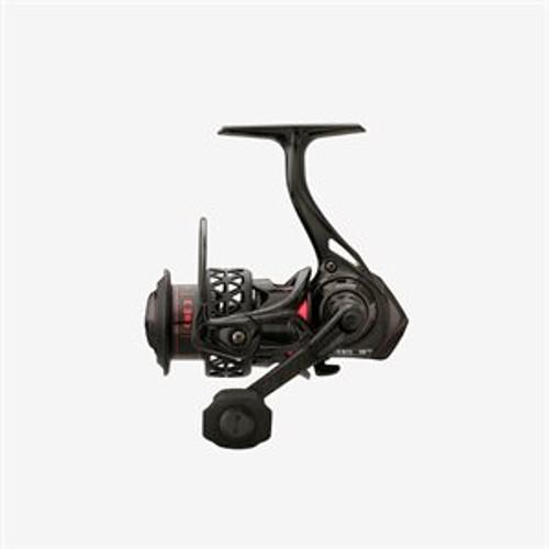 13 Fishing Creed GT Reel