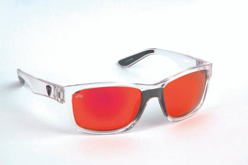 Fox Rage Sunglasses