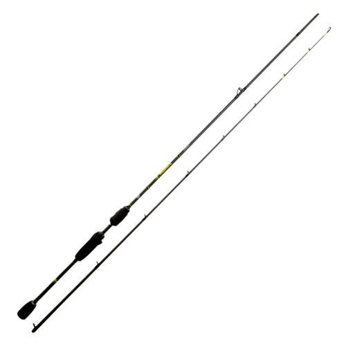 LMAB La Moustique Spinning Rod