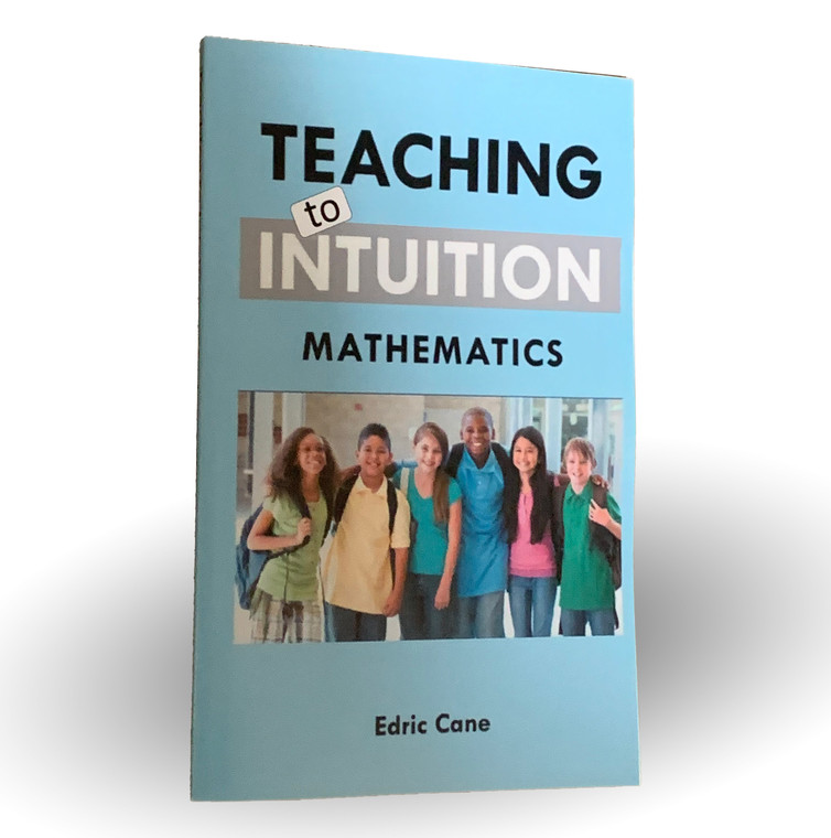 Teaching to Intuition Mathematics