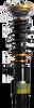 XYZ Holden/HSV VE Coilover Kit