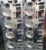 GM Complete LS3 Port Cylinder Heads