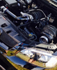 Killaboost Entry Level 500kw Turbo Kit | VF