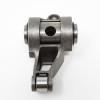 TSP LS7 Roller Rocker Arms   1.82 Ratio