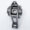 TSP LS7 Roller Rocker Arms | 1.82 Ratio | Adjustable
