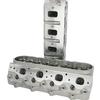 PRC LS3 Cylinder Heads | 255cc | CNC Ported