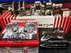 416ci 6.8L Stroker Kit   Callies 8ccw Crank / Compstar Rods   1,000 HP Rated